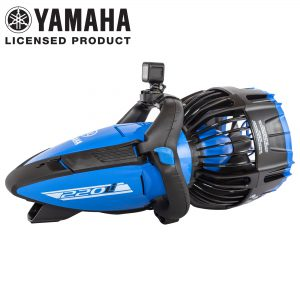 Yamaha 220Li Seascooter