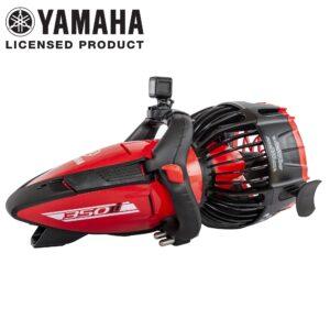 Yamaha 350Li Seascooter
